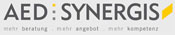 logo aed-synergis final A4