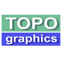 TOPO graphics Geoinformationssysteme